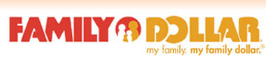 Family Dollar Logo 02.2009