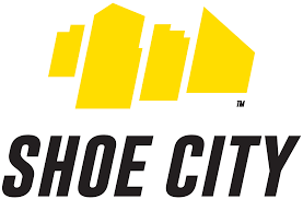 shoe city logo v2